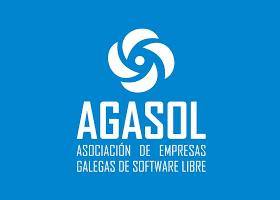 Asociación de Empresas Galegas de Software Libre