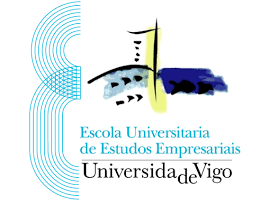 Escola de Empresariais de Vigo