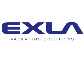 Exla Packaging Solutions