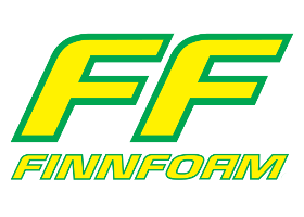Finnfoam Insulations