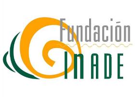 Fundación Inade, Instituto Atlántico del Seguro