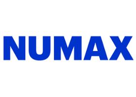 Numax, S. Coop. Galega