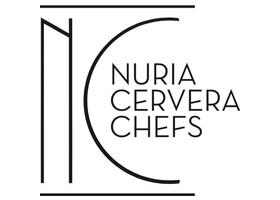 Nuria Cervera Chefs