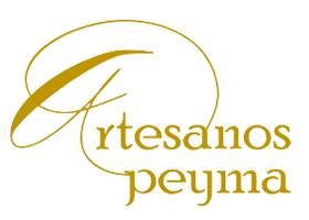 Artesanos Peyma