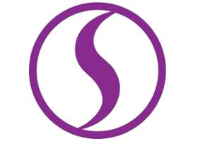Soapel Shop