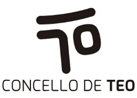 Concello de Teo