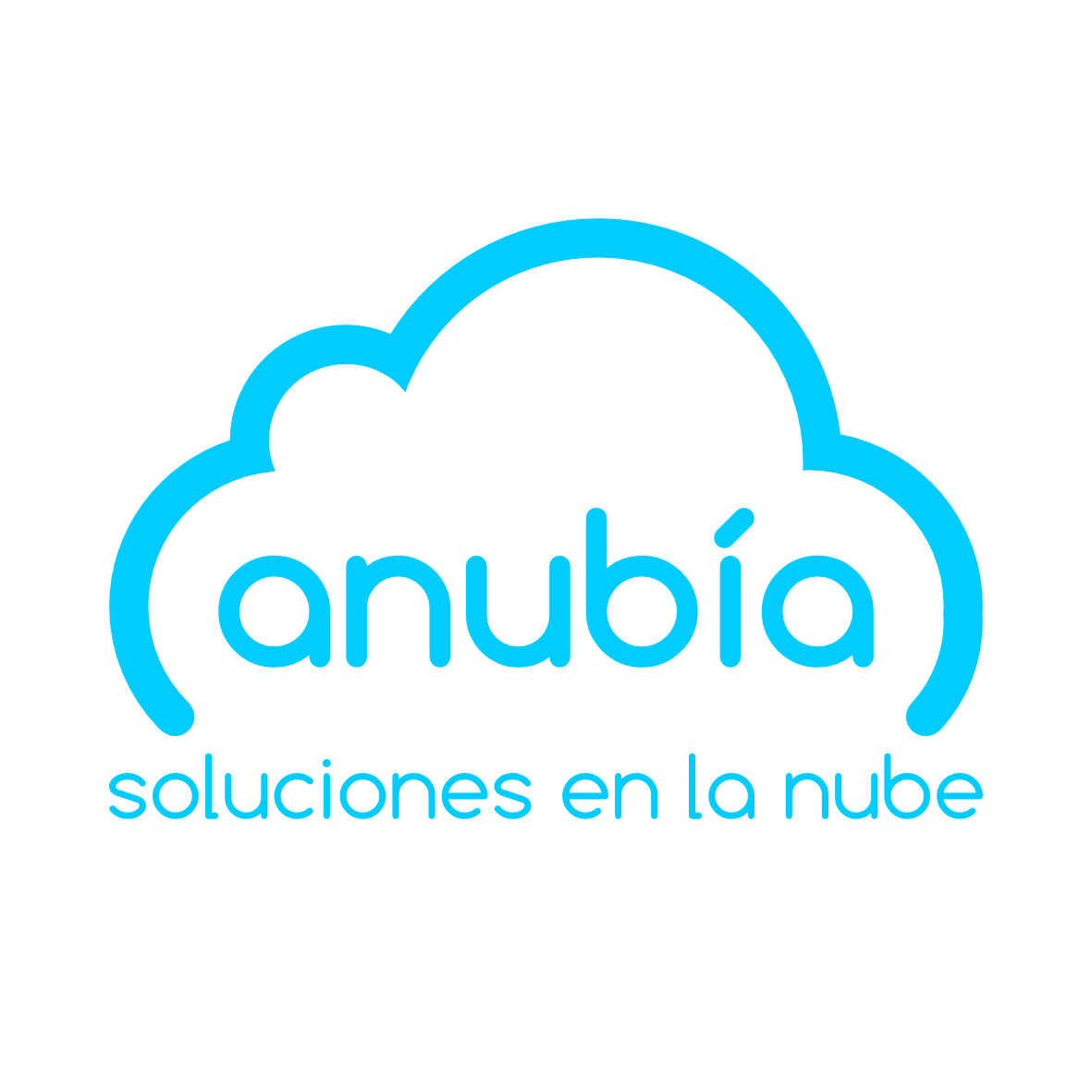 Anubia